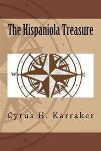 The Hispaniola Treasure