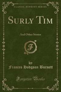 Surly Tim