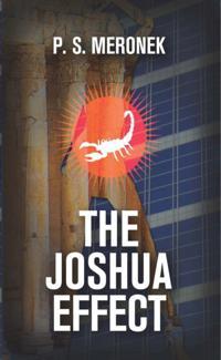 Joshua Effect