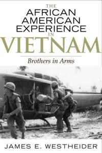 African American Experience in Vietnam