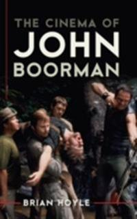 Cinema of John Boorman