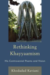 Rethinking Khayyaamism