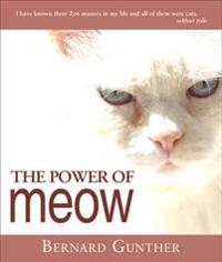 Power of Meow