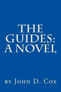 The Guides