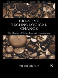 Creative Technological Change