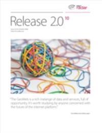 Release 2.0: Issue 10