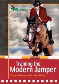 Training the Modern Jumper