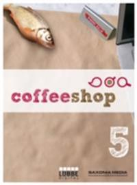 Coffeeshop 1.05