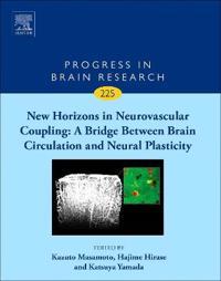 New Horizons in Neurovascular Coupling