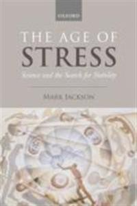 Age of Stress