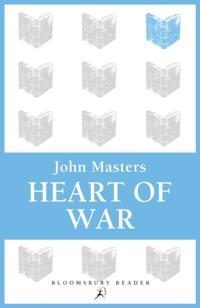 Heart of War