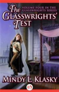 Glasswrights' Test