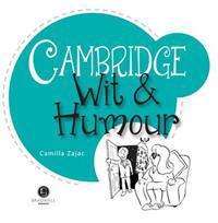 Cambridge WitHumour