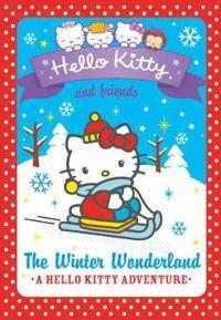 The Winter Wonderland