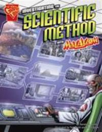 Investigating the Scientific Method with Max Axiom