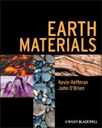 Earth Materials