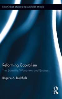 Reforming Capitalism
