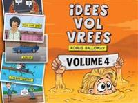 Idees Vol Vrees Volume 4
