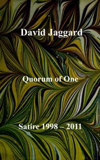 Quorum of One