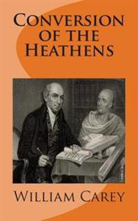 Conversion of the Heathens