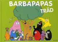 Barbapapas träd