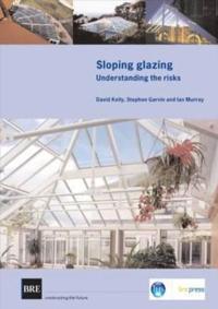 Sloping Glazing