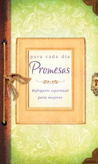 Promesas para cada dia