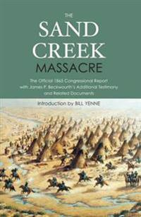The Sand Creek Massacre