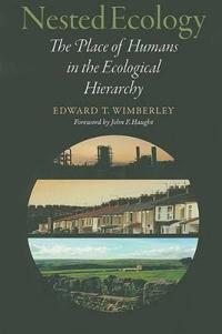 Nested Ecology
