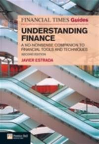 FT Guide to Understanding Finance
