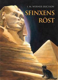 Sfinxens röst
