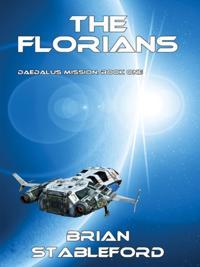 Florians