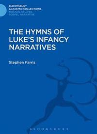 Hymns of Luke's Infancy Narratives