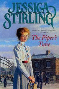 Piper's Tune