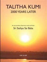 Talitha Kumi - 2000 Years Later