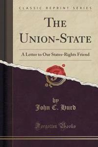 The Union-State