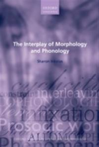 Interplay of Morphology and Phonology