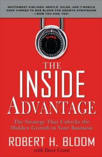 Inside Advantage