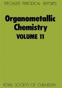 Organometallic Chemistry, 1981