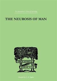 Neurosis Of Man