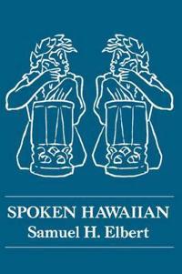 Spoken Hawaiian