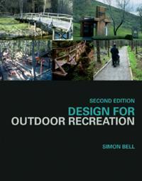 Design for Outdoor Recreation