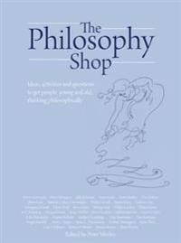 Philosophy Foundation
