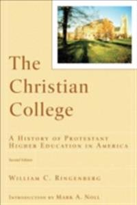 Christian College (RenewedMinds)