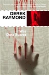 I Was Dora Suarez