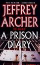 Prison diary volume i - hell
