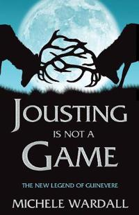 Jousting is Not a Game