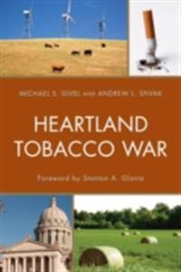 Heartland Tobacco War