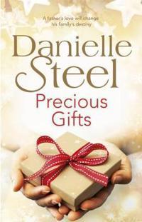 Precious Gifts
