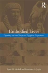 Embodied Lives: